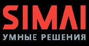 www.simai.ru